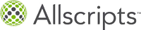 Allscripts Interoperability