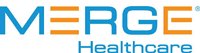 Merge Healthcare Interoperability